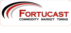Fortucast Commodity Timers